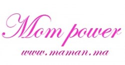 mom-power-maman53